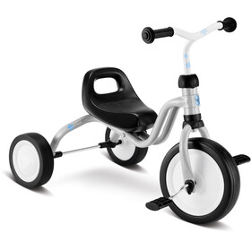Puky Fitsch - Tricycle Enfant - gris